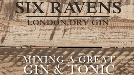6_ravens_gin-video2
