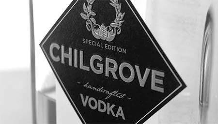 chilgrove-vodka-video