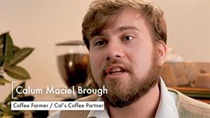 coffee-ethos-video_direct-trade