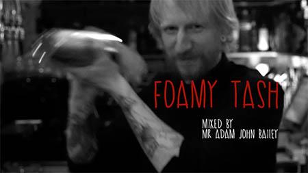 foamy_tash-cocktail-video