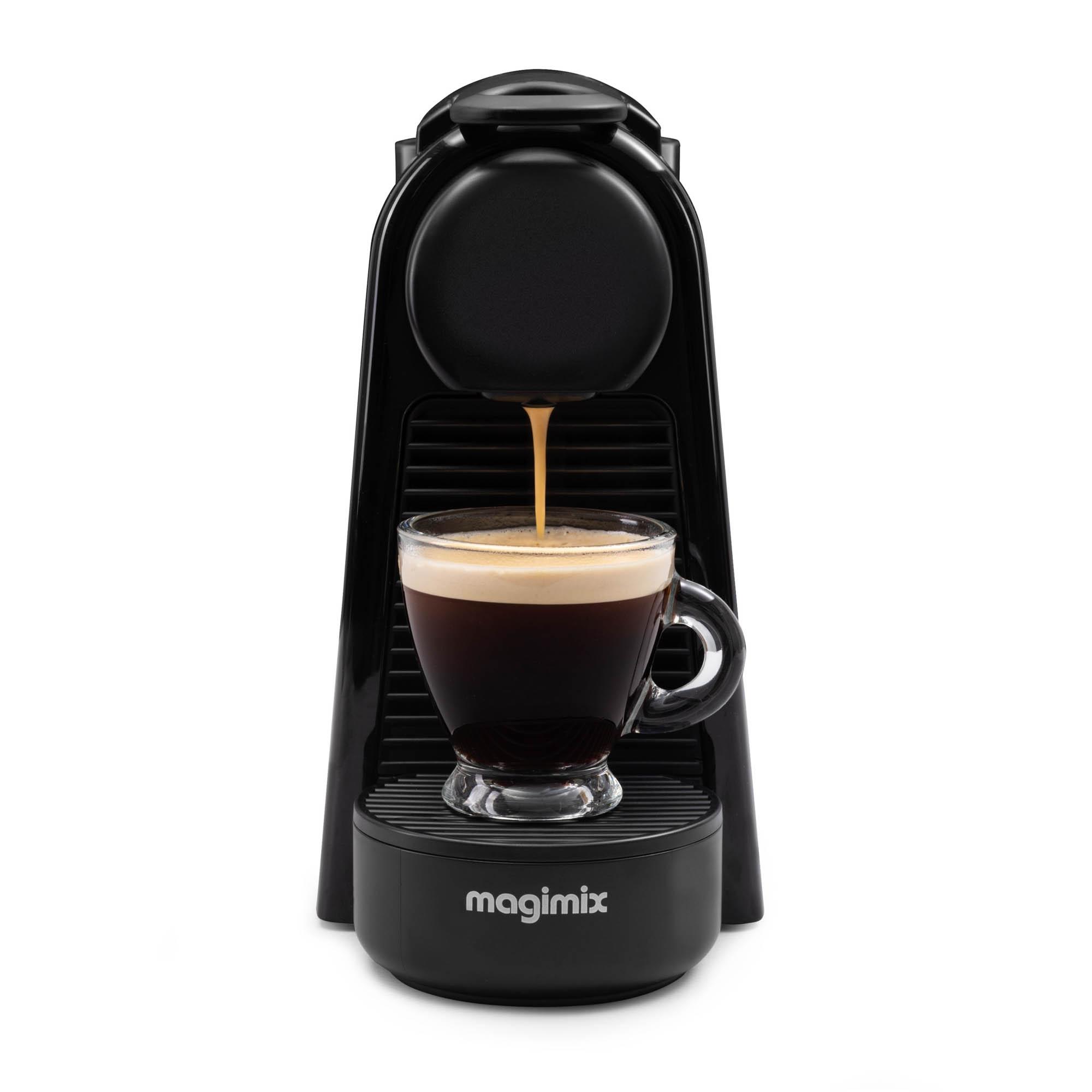 amazon coffee photography