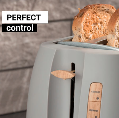 nordic toaster product video-thumb