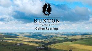 roasting_coffee_video